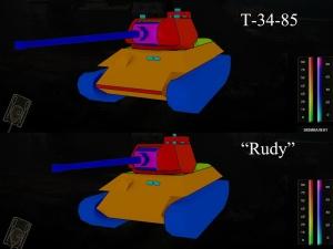 rudy_arm