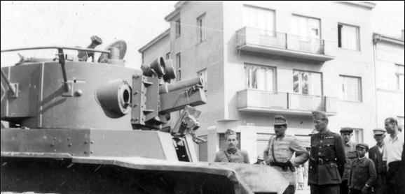 BT-7A_Turret