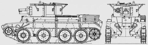 BT-7A_Concept