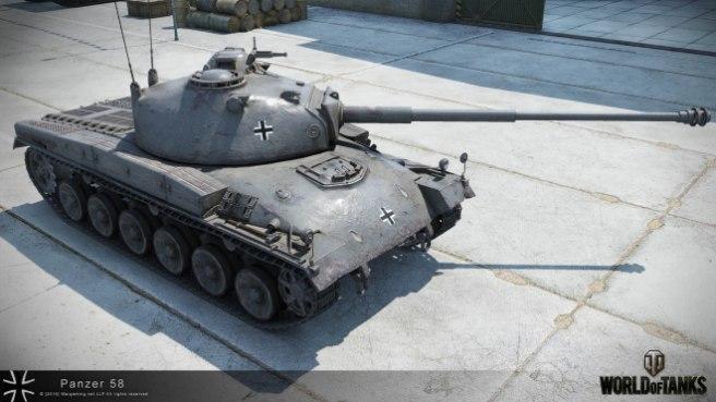 panzer_58_3