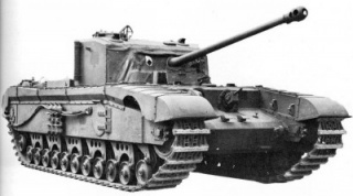 Black Prince tank.jpg