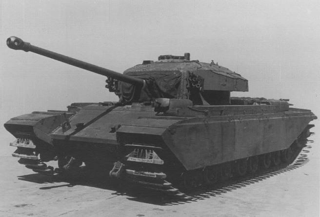 FV201 tank.jpg