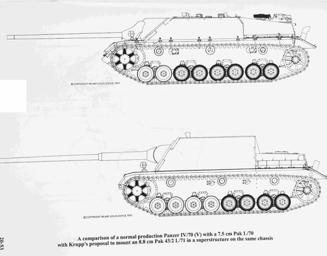 Jagdpanzer IV with 8,8cm l71.jpg