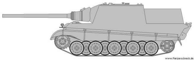 Jagdtiger 12,8cm L66.jpg
