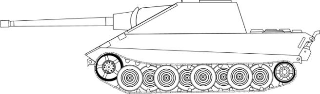 StuG E 75.jpg