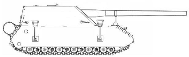 Sturmgeschütz Maus.jpg
