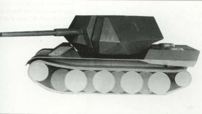 Flakpanzer Panther Turret Rotating.png