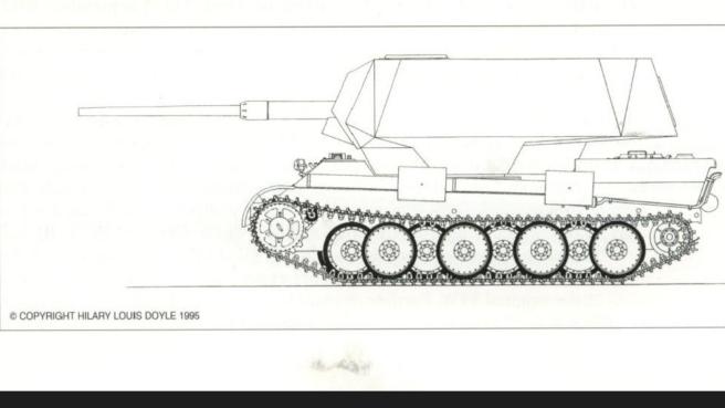 Flakpanzer Panther.png