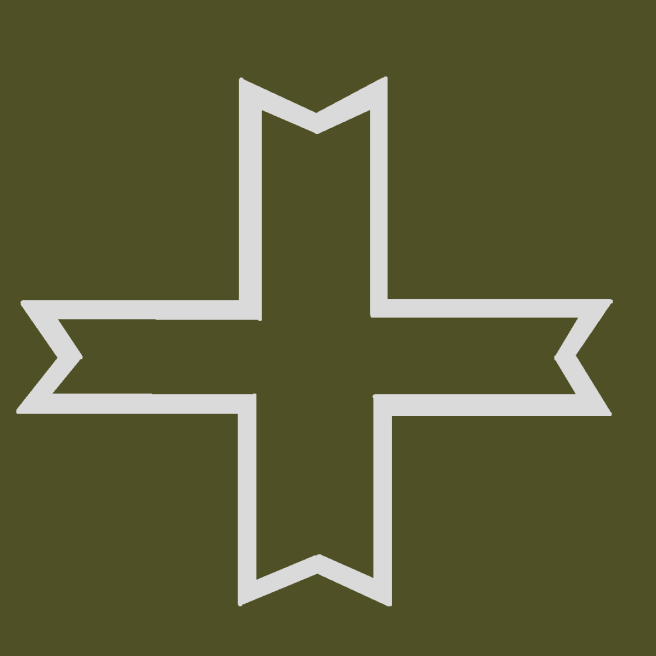 Land Forces Michael I's Cross.png