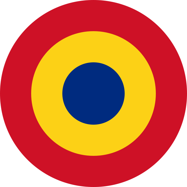 Romanian Roundel.png