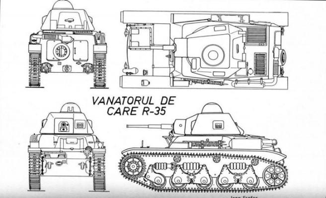 Tier 2 Vanatoral De Care R-35 Axworthy.jpg