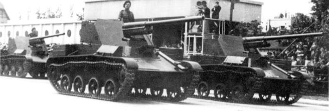 Tier 3 TACAM T-60 (2).jpg