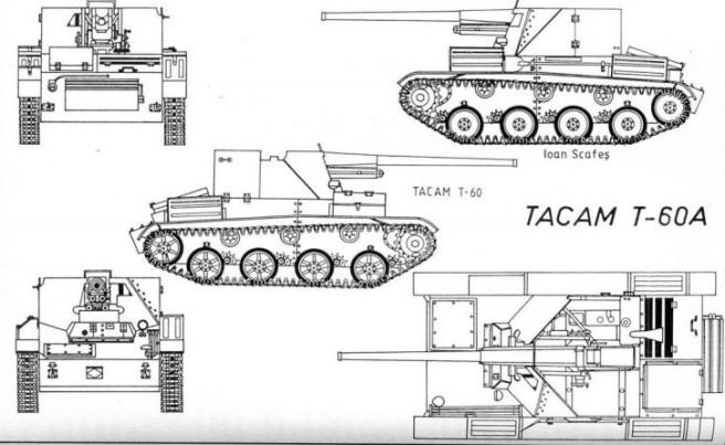 Tier 3 TACAM T-60 Axworthy.jpg