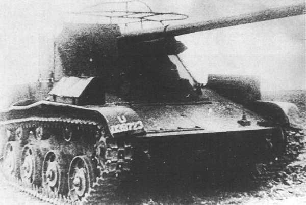 Tier 3 TACAM T-60.jpg