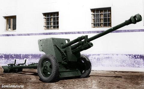 Tier 4 75mm Resita Gun.jpg