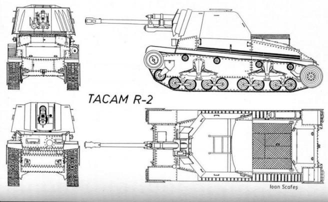 Tier 4 TACAM R-2 Axworthy.jpg