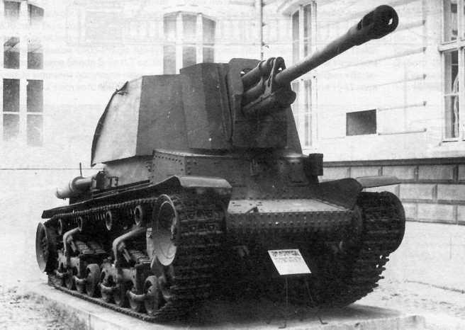 Tier 4 TACAM R-2.jpg
