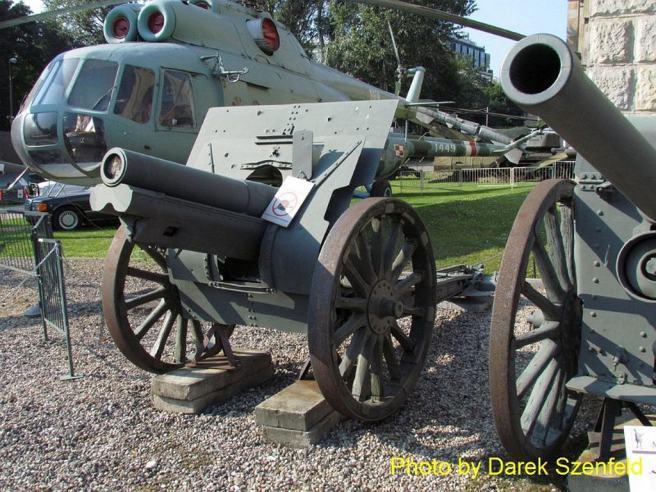 Tier 5 122mm M1910 30.jpg
