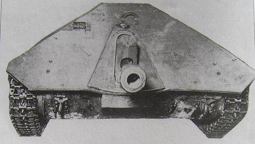 Tier 5 Maresal Tank .jpg
