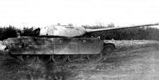 Tier 7 T-44-100 D-10T.jpg