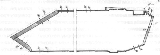 Tier 8 T-54 Light Weight Armor Scheme .jpg