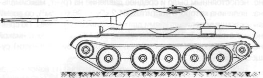 Tier 8 T-54 Light Weight.jpg