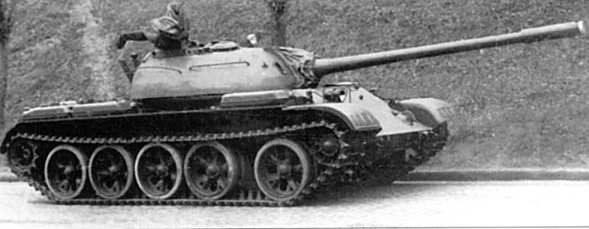 Tier 9 T-55A.jpg