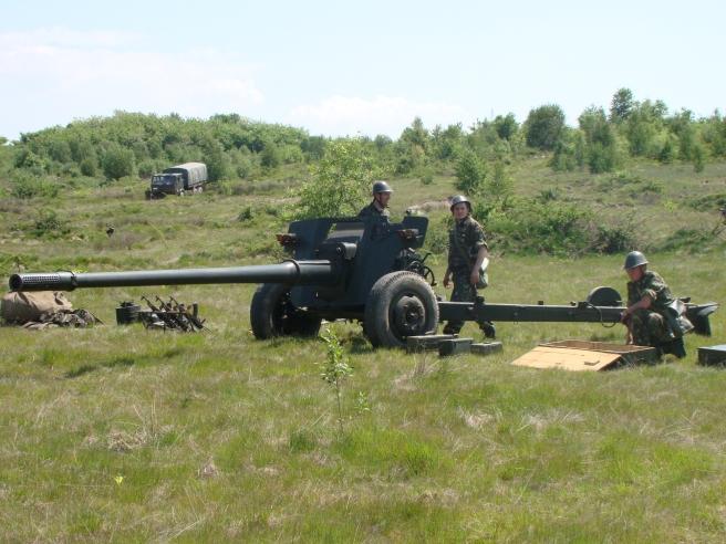 Batalionul_612_artilerie_antitanc_18.jpg