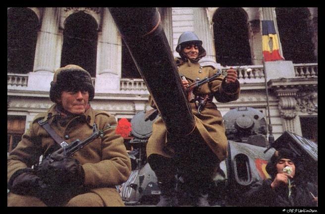 Romanian-Revolution-008-760x489.jpg