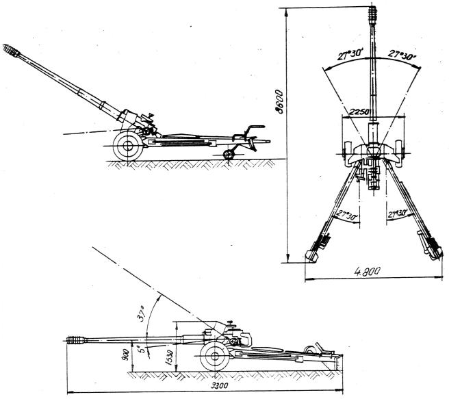 Romanian_100mm_anti-tank_gun_Model_1977.jpg