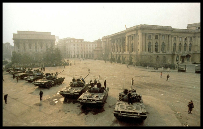 romanian_revolution_of_1989_36_by_alexanaphotography.jpg