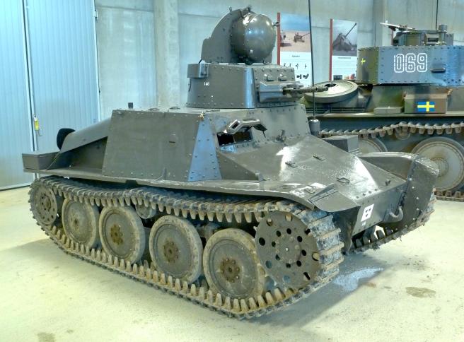 Tier 2 CDK AH IV.JPG