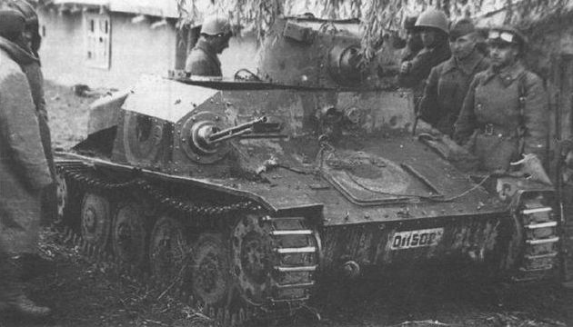 Tier 2 R-1 Tank.jpg