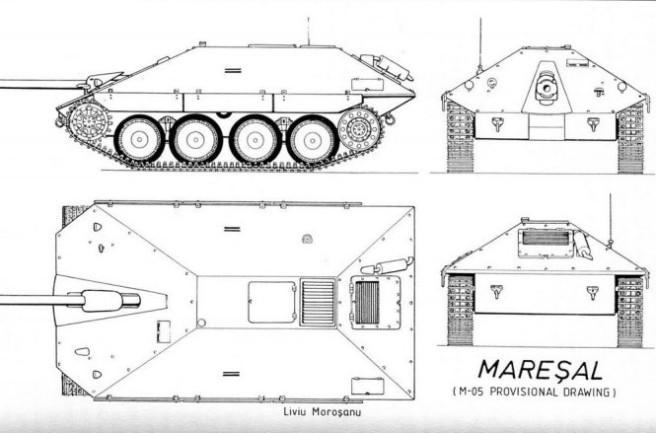 Tier 5 Maresal M-05 Axworthy.jpg
