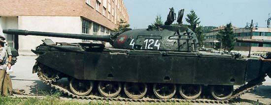 TR-580-2.jpg