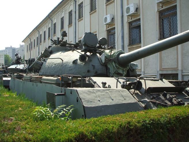 TR-580_FerdinandMuseum.jpg