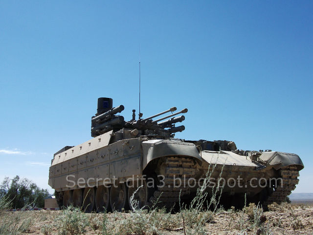 BMPT_Tested_In_Algeria.jpg