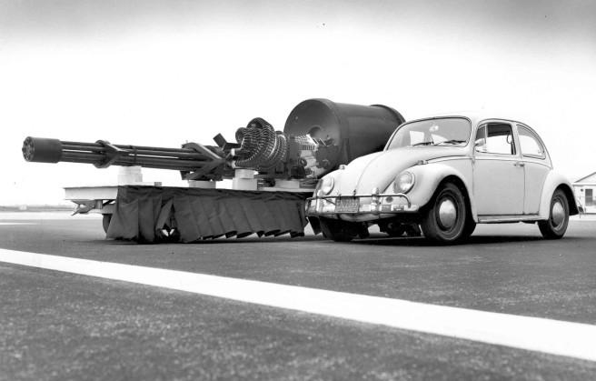 GAU-8_Gatling_Gun.jpg
