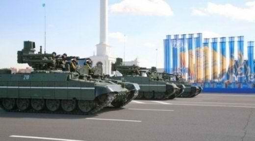 Kazakhstan_BMPT.jpg