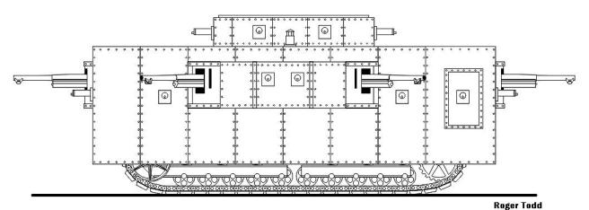 landships_designs_3