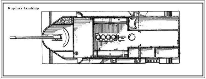 landships_designs_6