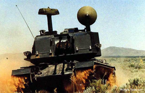 M247_Sergeant_York.jpg