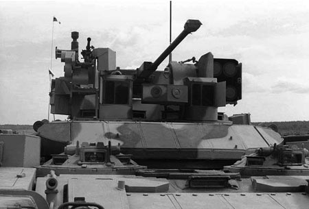 Original_Model_BMPT_Design_With_Older_ATGMs_And_One_Autocannon.jpg