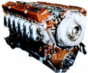 V-84MS.jpg
