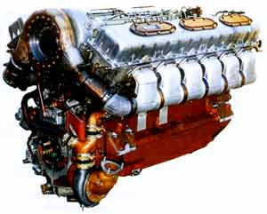 V-92S2.jpg
