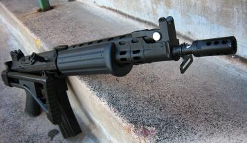FN-FNC.jpg