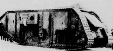steam_tracked_tank_4