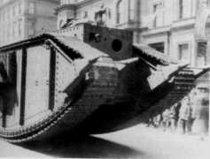 steam_tracked_tank_5