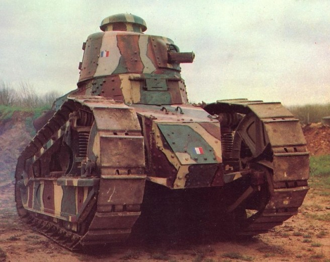 renault_ft_1