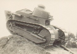 renault_ft_11